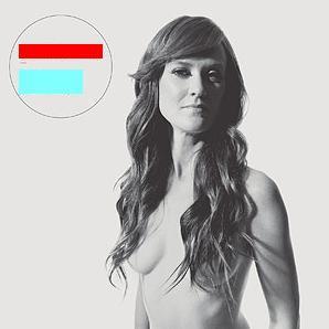 Mara Tremblay - Tu m'intimides (2009)
