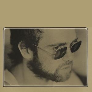 Elton John - Honky Chateau (1972)