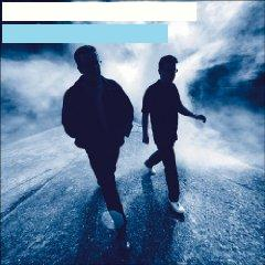 The Proclaimers - Restless Soul (2005)