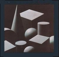 China Crisis - Difficult Shapes and Passive Rhythms-Some People Think It's Fun to Entertain (1982)