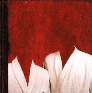 Tosca - Suzuki (2000)