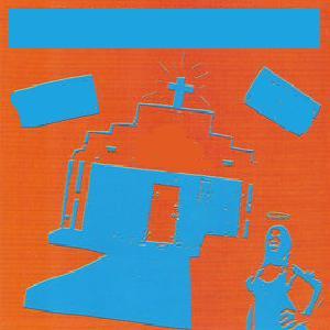 Oblivians - Soul Food (1995)