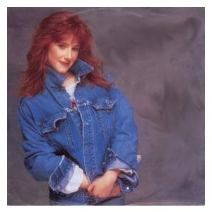 Tiffany - I Think We're Alone Now (1987)