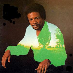 Quincy Jones - Smackwater Jack (1971)