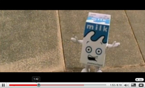 Blur - Coffee and TV (1999)