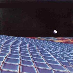 Herbie Hancock - Future Shock (1983)