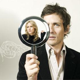 Dean & Britta - Back Numbers (2007)