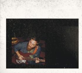 Dan Auerbach - Keep It Hid (2009)