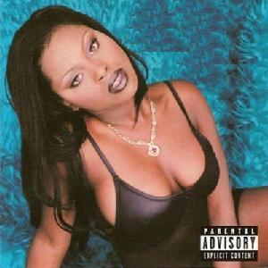 Foxy Brown - Ill Na Na (1996)