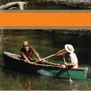 John Lurie - Fishing With John (1998)