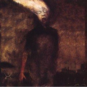 Ramones - Brain Drain (1989)