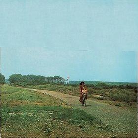 Boudewijn de Groot - Hoe Sterk Is de Eenzame Fietser (1973)