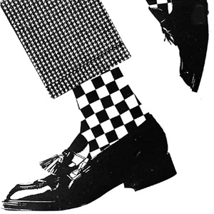 Various Artists - Dance Craze-The Best of British Ska...Live! (1981)