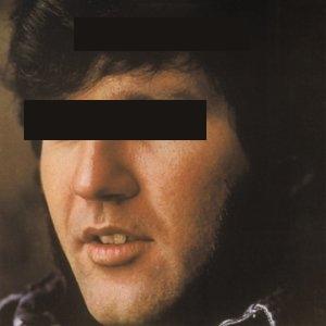Tony Joe White - Tony Joe White (1971)