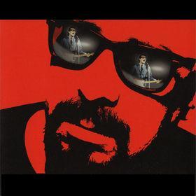 Pat Dinizio - Pat Dinizio/Buddy Holly (2009)