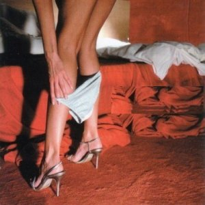 Mitch Ryder - Devil With Her Blue Dress Off (2005)