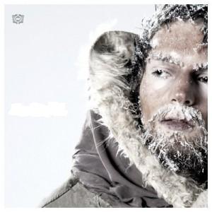 Polarkreis 18 - Polarkreis 18 (2007)