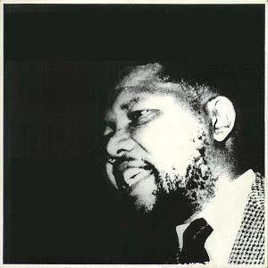 Special AKA - Nelson Mandela (1984)
