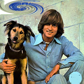 Dave - Dave:Premier Album (1975)