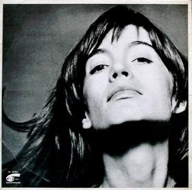 Françoise Hardy - La Question (1971)
