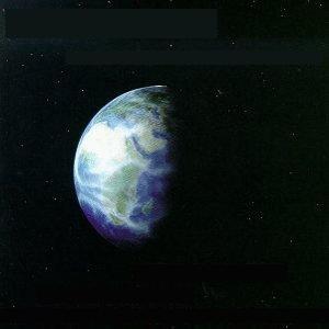 Tom Waits - Night on Earth (original soundtrack recording) (1992)