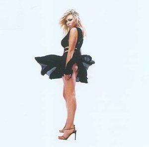 Billie Piper - The Best of Billie (2005)