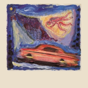It's Immaterial - Driving away from Home (Jim's Tune) (1986)