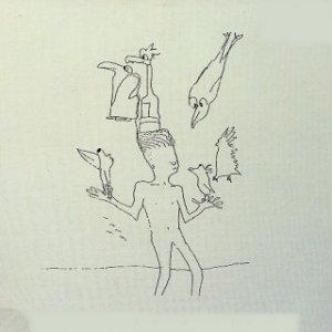 The Beatles - Free as a Bird (1995)