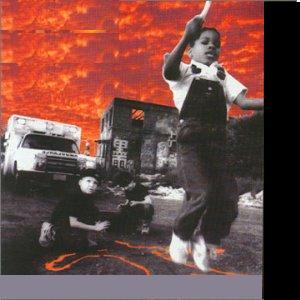 Biohazard - Urban Discipline (1992)