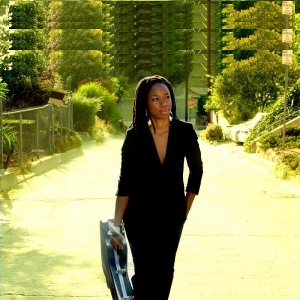 Sabrina Starke - Yellow Brick Road (2008)