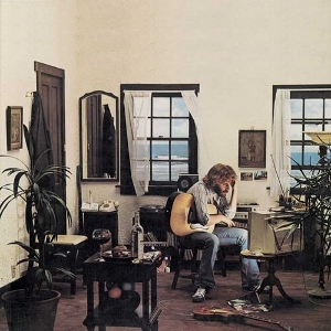 Andrew Gold - What's Wrong with This Picture? (1976)
