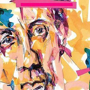 Pete Townshend - Scoop (1983)