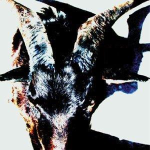 Slipknot - Iowa (2001)