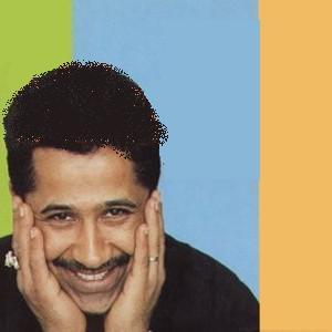 Khaled - Aïcha (1996)