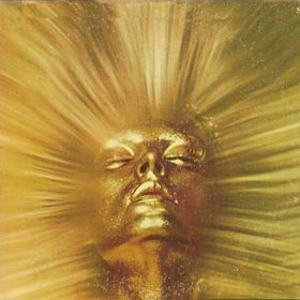 Ramsey Lewis - Sun Goddess (1974)