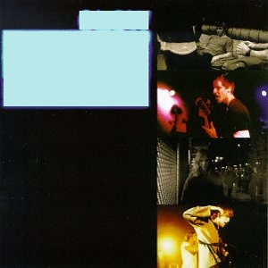 Reef - Glow (1997)