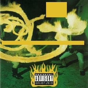 L7 - Bricks Are Heavy (1992)
