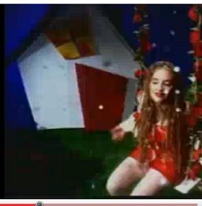 Lucilectric - Mädchen (1994)
