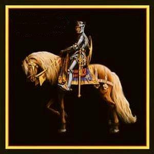 The Crusaders - Way Back Home (1996)