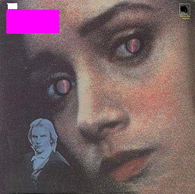 Maurice Jarre - The Bride (1985)