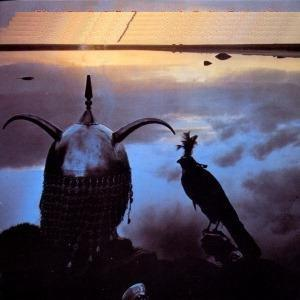 Roxy Music - Avalon (1982)