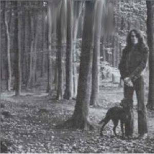 George Kooymans - Jojo (1971)