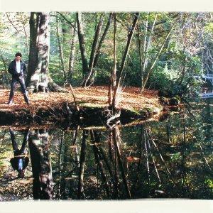 Peter Koelewijn - Diep Water (1984)