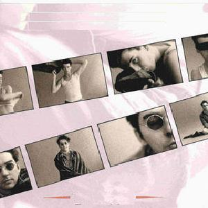 Climie Fisher - Everything (1988)