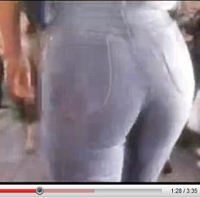 Dr. Hook - Baby Makes Her Blue Jeans Talk (1982)