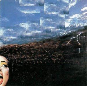 Y & T - Earthshaker (1981)