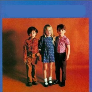 Peter, Paul and Mary - Peter, Paul and Mommy (1969)