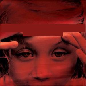Face Tomorrow - The Closer You Get (2004)