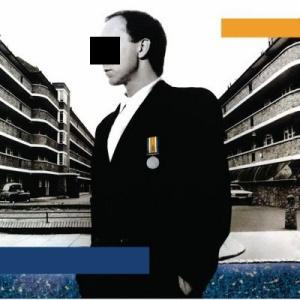Pete Townshend - White City (1985)