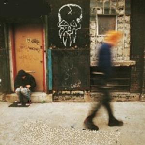 Rancid - Life Won't Wait (1998)